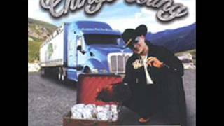 Chingo Bling ft. Stunta - Taco Shop