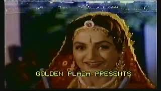 Top rajasthani movies Jio Mara Lal