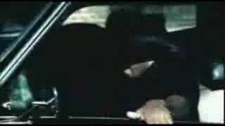 50 Cent - I'll Whip Ya Head Boy (lyrics+official mp3)