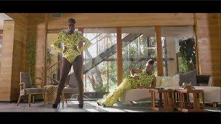 Monét X Change   Soak It Up (feat. Bob The Drag Queen)