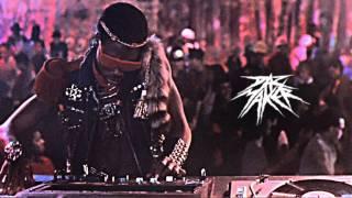Armand Van Helden - NYC Beat (Dazmaker GHETTO BLASTER Remix)