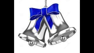 Silver Bells Alan Jackson