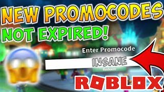 How To Get Free Robux 2019 September