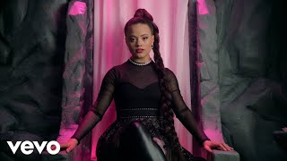 "Sarah Jeffery - Queen of Mean (CLOUDxCITY Remix/From ""Disney Hall of Villains"")"