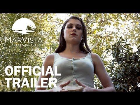 A Daughter's Deception - Official Trailer - MarVista Entertainment