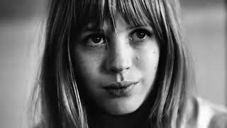Marianne Faithfull - Monday, Monday (1967)