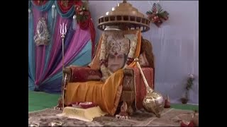 Jaipur and Noida Visits thumbnail