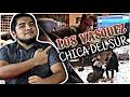 Mexicano reacciona a LOS VASQUEZ - CHICA DEL SUR