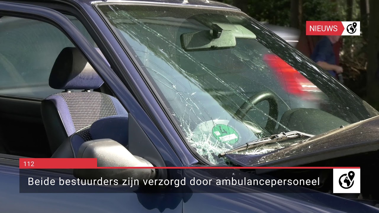 Bekijk de Dodenherdenking in Zutphen terug