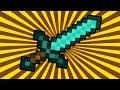 how to sword