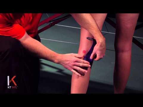 Les exercices pour le renforcement des muscles de lutérus