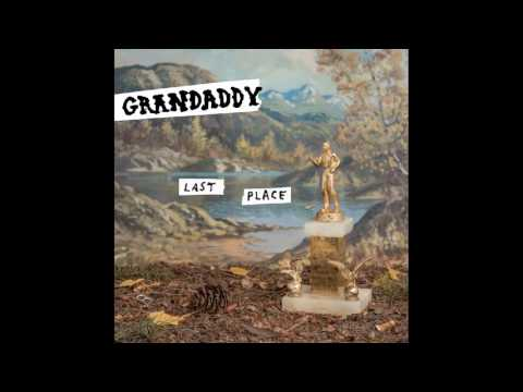 Grandaddy - This is the Part