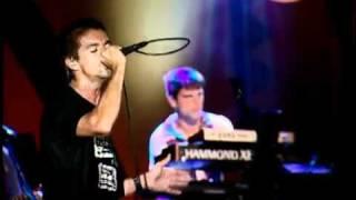Eu Juro - Armandinho - Ao Vivo