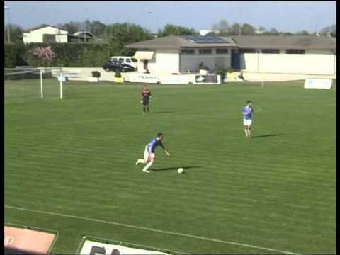 immagine di anteprima del video: Liapiave - Passarella