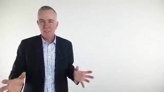 B2B marketing plan template [video]