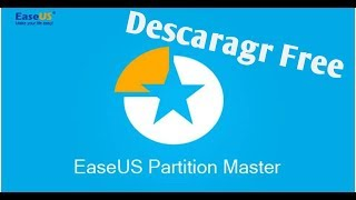 Descargar Partition Master  12.9 + Crack Full Gratis - Actualizado