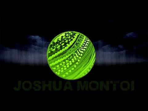 Joshua Montoi – Yesu Lai (Official Audio)