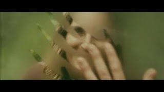 Gepe   Hablar De Ti (video Oficial)