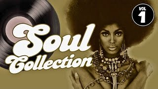 Soul Collection vol. 1