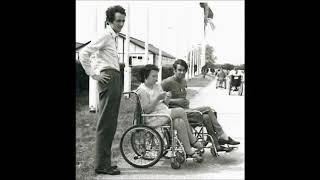 Gabriella Bertini e la nascita dell'Unità Spinale
