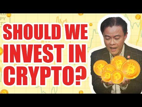 Siųsti bitcoin