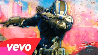 Official Black Ops 3 MUSIC VIDEO!