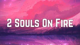 Bebe Rexha - 2 Souls On Fire ft. Quavo (Lyrics)