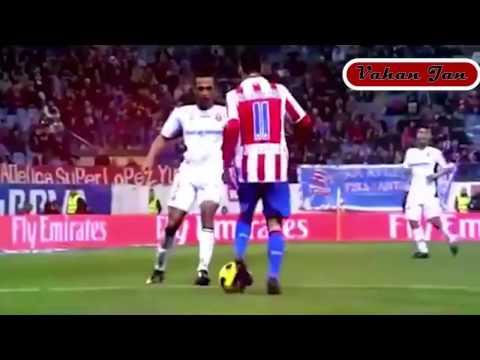 Football and Soccer Best Skills & Tricks 2013 2014