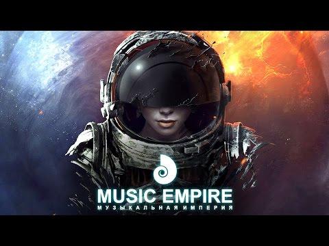 Это Нечто! Самая Потрясающая Красивая Музыка Для Души Most beautiful Epic Relax