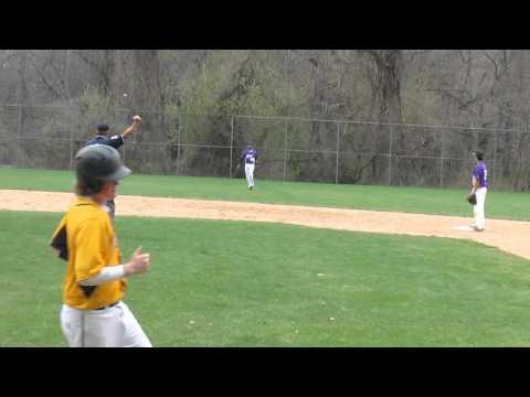SJ at SP baseball clip 7  4 14 14