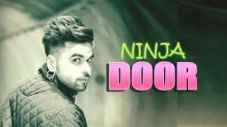 Aaja re | Saajan Lincon | Melody of Love | New sad song 20th 7 Ninja door