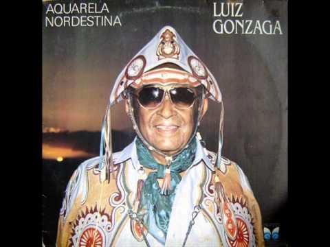 Música Aquarela Nordestina