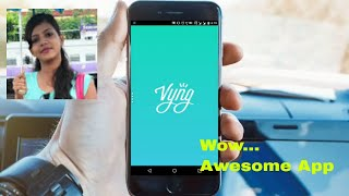 How to set video Ringtone | Full App reivew | Interesting by Be Unique