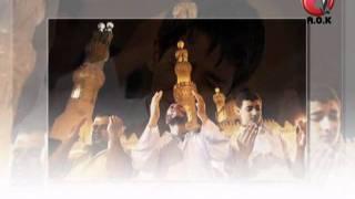 ربي انا خايف من العذاب - حسين الجسمي تحميل MP3