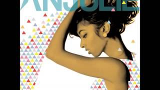 Anjulie - Strange Convictions
