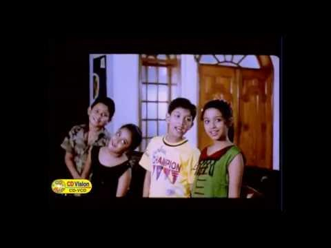 Ghorta Judi Shuker Hoy | Pita Mathar Amanot  | Bangla Movie Song | Razzak | Kobori | CD Vision