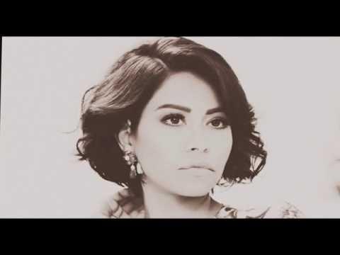 اجمل اغاني شيرين عبد الوهاب الرومانسية والحزينة YouTube