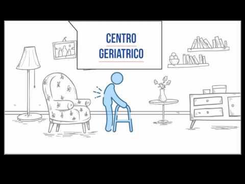 , title : 'Ideas para negocio Centro Geriatrico, MBI Master Business Ideas'
