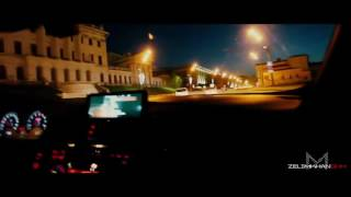 Shay   PMW Dj Yasin Beyaz Remix By Iosif