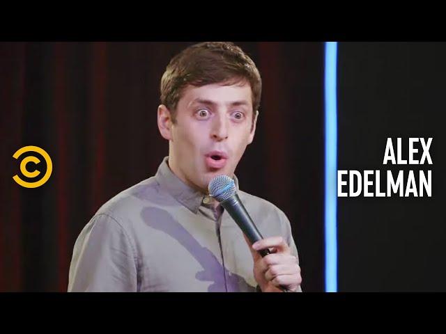 Video Pronunciation of alex in English