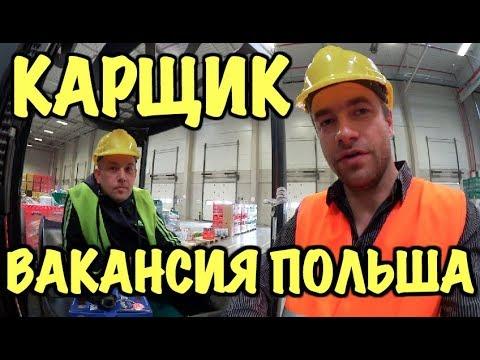 Крестный ход судак покровский храм 28 июля 2016