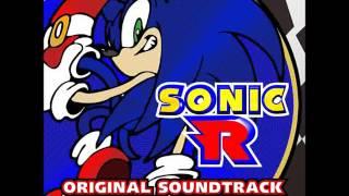 Resort Island: Can You Feel the Sunshine? - Sonic R Original Soundtrack