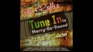Bounty Killer & Sugar Minott - Tune In/Tarrus Riley & Jimmy Riley - Pull Up Selector/Sizzla - Hype