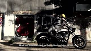 preview picture of video 'Victory Motorcycles 2012 Models | 1-410-838-8026 | Petes Cycle-Bel Air MD  | Baltimore Maryland'