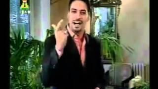 تحميل اغاني اغنية علي الكوفية (اغنية عراقية زمن صدام حسين) MP3