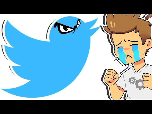 Vidéo Prononciation de twitter en Français
