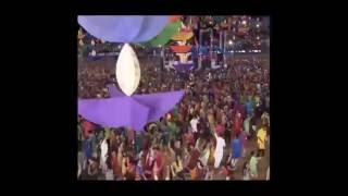 Aavi Navali Navratri - HD AUDIO