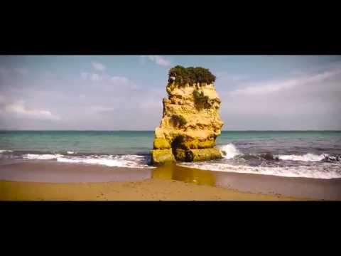 Video Algarve