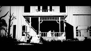 videó White Night