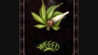 Khmer kid - Smoke Weed